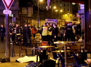 atentado-em-par... Atentado Em Paris