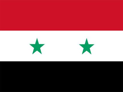 [Imagem: bandeira-siria.jpg]