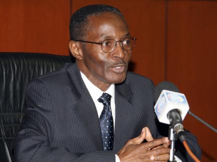 Luanda vai ter quatro novas cidades