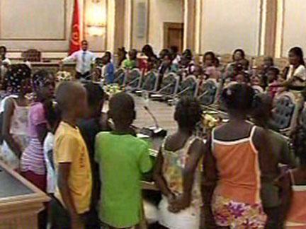 Namibe  Noticias ao vivo - Página 7 Casal_pr