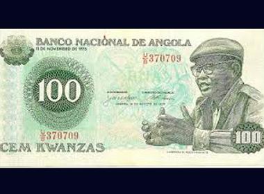 historia de angola de 1975 a 1992 pdf