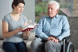 País regista mais de 50 mil doentes de Alzheimer