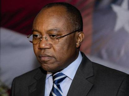 Política: Angola e Ilhas Salomão avaliam áreas de cooperação