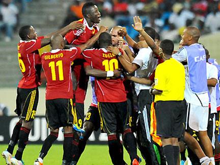 Internacional http tpa sapo ao desporto futebol internacional