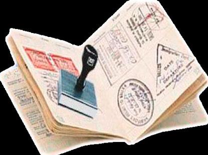 Política: Angola e Moçambique assinam acordos de supressão e facilitação de vistos