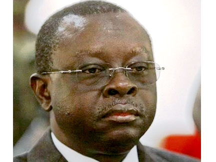 Guiné-Bissau: Autoridades depostas e interinas em diálogo