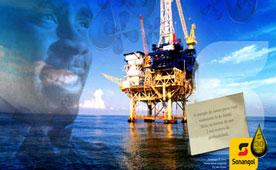 Opep e países de fora do grupo podem prorrogar corte de produção de petróleo por seis meses