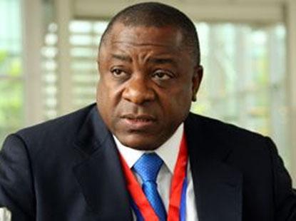 Política: Angola apresenta hoje, na Suíça, relatório sobre direitos humanos