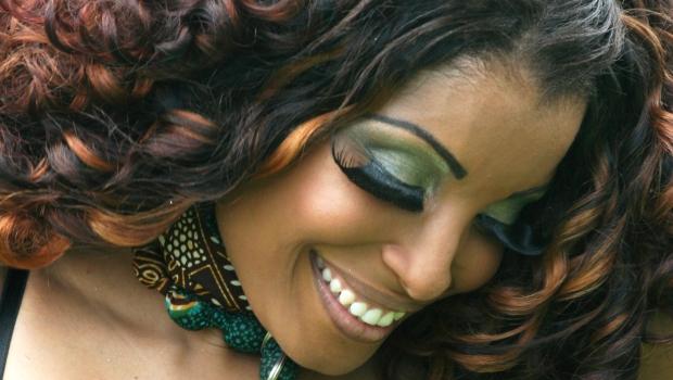 Neyma lan 231 a novo projecto www sapo mz eliana silva 2 de outubro de