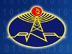 RNA – Rádio Nacional de Angola