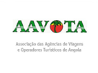 AAVOTA – Associação das Agências de Viagens e Operadores Turísticos de Angola