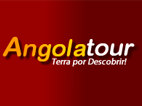Instituto de Fomento Turístico de Angola - INFOTUR