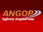 Angop – Agência Angola Press
