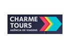 Charme Tours - Agência de Viagens, Lda