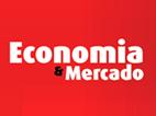 Economia e Mercado Online