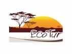 EcoTur Angola