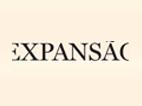 Jornal Expansão
