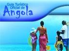 Guia Turístico Oficial de Angola