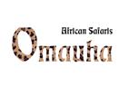 Omauha, African Safaris