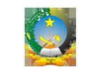 Portal do Governo da República de Angola