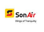 Sonair, Serviço Aéreo, SA