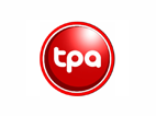 TPA – Televisão Pública de Angola