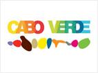 Página oficial do Turismo de Cabo Verde