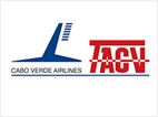 TACV Airlines