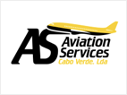 Aviation Services Cabo Verde, Lda
