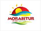 Morabitur - Viagens e Turismo, Lda