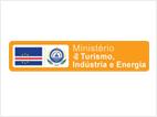 Ministério do Turismo Industria e Energia