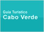 Guia Turístico de Cabo Verde