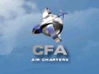 CFA Air Charters