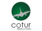Cotur Travel & Tours