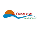 Simara Travel & Tours