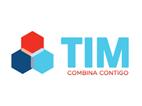 TIM -Televisão Independente Moçambique