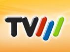 TVM – Televisão de Moçambique