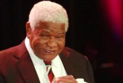 Bana: Calou-se a voz que cantava Cabo Verde