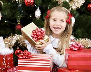 Como agir no Natal