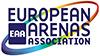 European Association