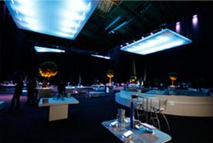 SAMSUNG - Eventos Anteriores - Altice Arena