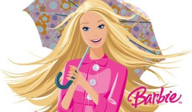 Barbie Girls ღ