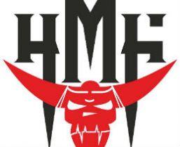 Hardmetalfest leva 12 bandas nacionais e internacionais a Mangualde
