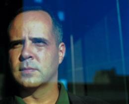 25 de Abril: Parlamento pede a Rodrigo Leão composição original para concerto na escadaria