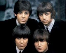 Banda portuguesa participa em tributo aos Beatles em Liverpool