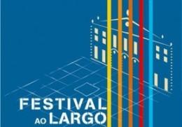 Festival ao Largo abre dia 26 e celebra os 70 anos do Coro do Teatro de S. Carlos