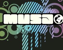 Festival Musa regressa a Carcavelos com dois dias de reggae