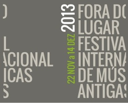 Festival de Música Antiga, de entrada livre, quer promover cultura e património em Idanha-a-Nova