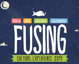 Organização espera receber 40 mil pessoas no festival Fusing na Figueira da Foz