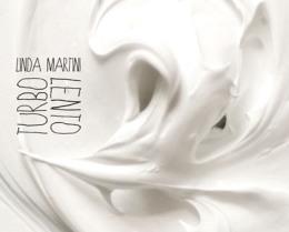 Linda Martini e Black Bombaim confirmados no Festival Urbano de Música de Setúbal